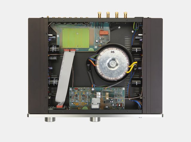 A21a SERIES 2 INTERNAL-1 WS