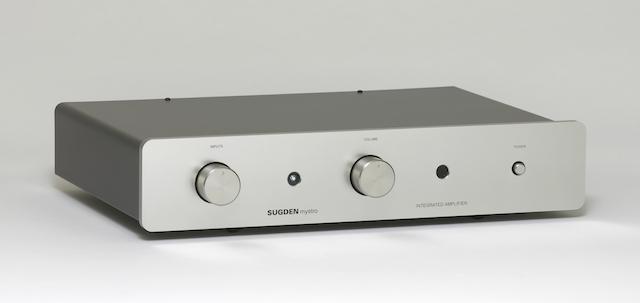 SUGDEN MYSTRO AMP ANGLE 311008_003 WS