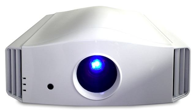 DREAMVISION INTI+1 WHITE - FRONT1 WS