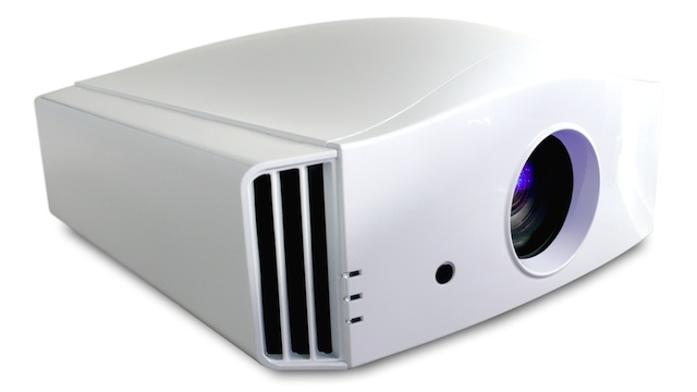 DREAMVISION INTI+1 WHITE - FRONT2 WS