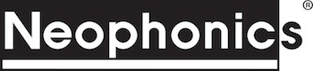 Neophonics® - Exclusive Audio & Video Products