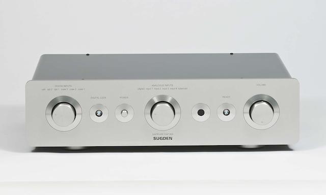 SUGDEN SAPHIRE DAP-800_01 WS