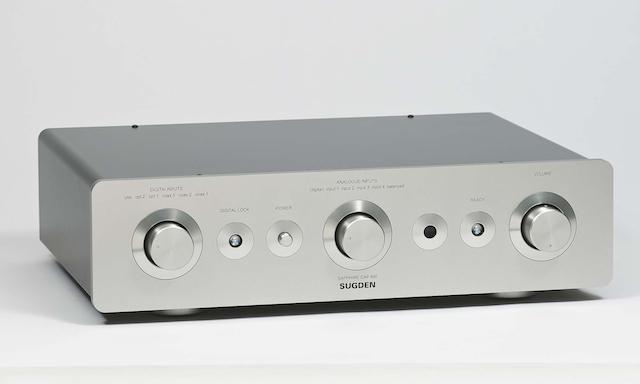 SUGDEN SAPHIRE DAP-800_02 WS