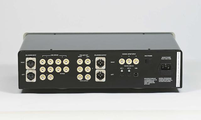 SUGDEN SAPHIRE DAP-800_03 WS