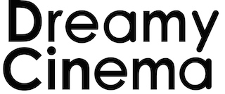 DREAMY CINEMA LOGO 01 WS