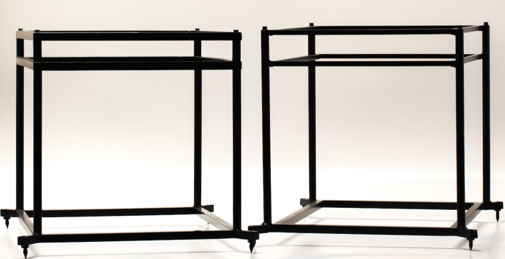 GRAHAM AUDIO LS5-8 STANDS 0297 CROPPED WS