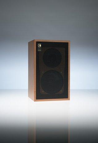 chartwell-ls35-hi-fi