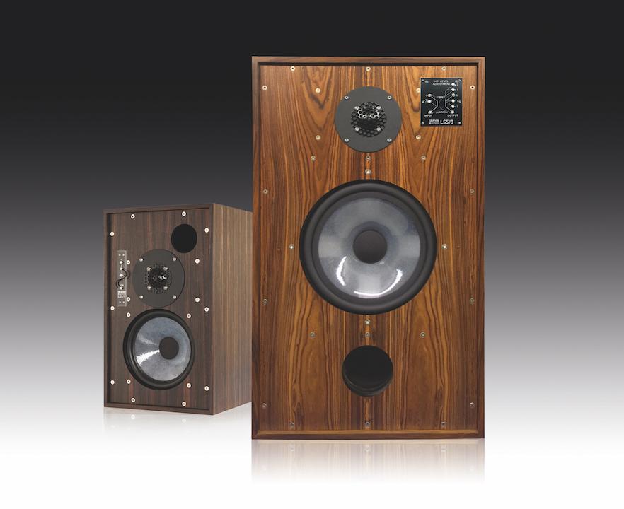 graham-audio-ls5-8-press-ws