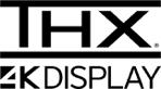thx-4k-display